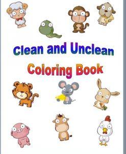 cleanunclean