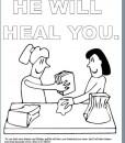 healing2