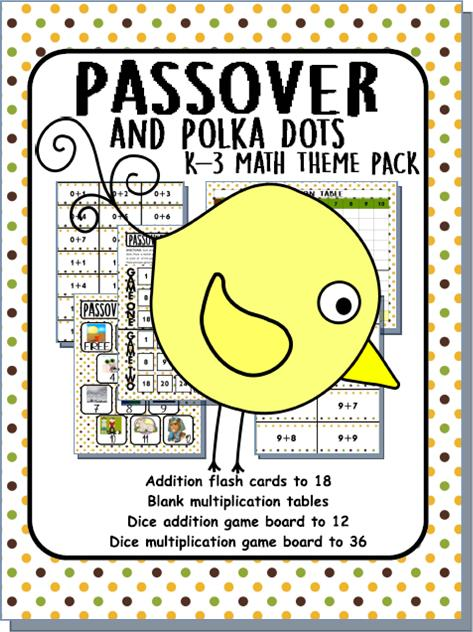 math-passover1