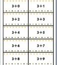math-passover3