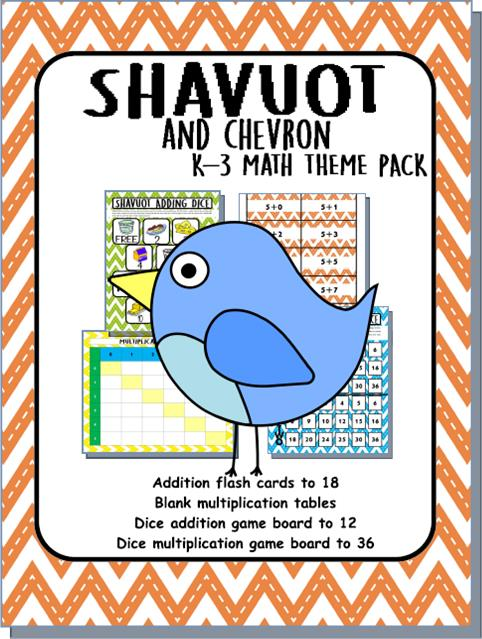 math-shavuotk3