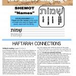 Shemot-Adults-V2-4
