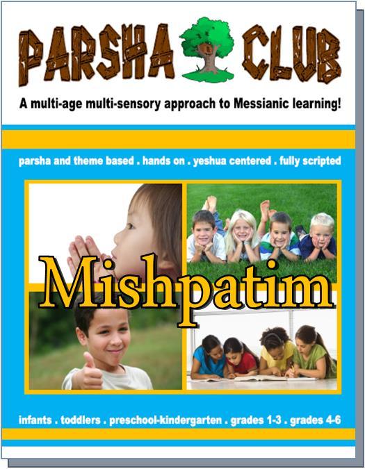 parsha-club-mishp