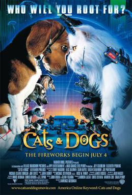 Cats_&_Dogs_film