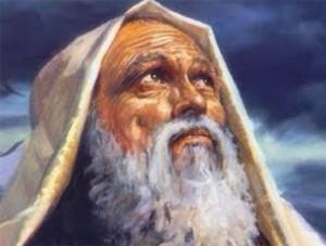 abraham-isaac-jacob